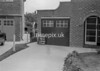 SJ878592A, Ordnance Survey Revision Point photograph of Greater Manchester
