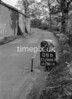 SJ888308B, Ordnance Survey Revision Point photograph of Greater Manchester