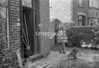 SJ878837B, Ordnance Survey Revision Point photograph of Greater Manchester