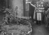 SJ888404B, Ordnance Survey Revision Point photograph of Greater Manchester