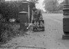 SJ878586B, Ordnance Survey Revision Point photograph of Greater Manchester
