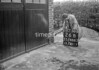 SJ888326B, Ordnance Survey Revision Point photograph of Greater Manchester