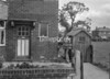 SJ878836A, Ordnance Survey Revision Point photograph of Greater Manchester