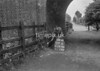 SJ878809A, Ordnance Survey Revision Point photograph of Greater Manchester