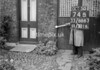 SJ888374B, Ordnance Survey Revision Point photograph of Greater Manchester