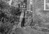 SJ888388B, Ordnance Survey Revision Point photograph of Greater Manchester