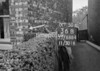 SJ888436B, Ordnance Survey Revision Point photograph of Greater Manchester