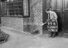 SJ888399B, Ordnance Survey Revision Point photograph of Greater Manchester