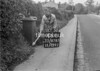 SJ878546B, Ordnance Survey Revision Point photograph of Greater Manchester