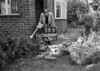SJ888458B, Ordnance Survey Revision Point photograph of Greater Manchester