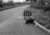 SJ888355B, Ordnance Survey Revision Point photograph of Greater Manchester