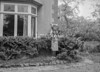 SJ878569A, Ordnance Survey Revision Point photograph of Greater Manchester