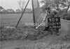 SJ878590B, Ordnance Survey Revision Point photograph of Greater Manchester