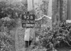 SJ878595B, Ordnance Survey Revision Point photograph of Greater Manchester