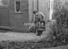 SJ878578A, Ordnance Survey Revision Point photograph of Greater Manchester