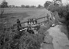 SJ888366B, Ordnance Survey Revision Point photograph of Greater Manchester