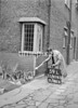 SJ878559L, Ordnance Survey Revision Point photograph of Greater Manchester