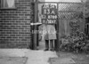 SJ878813A, Ordnance Survey Revision Point photograph of Greater Manchester