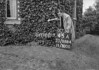 SJ888445A, Ordnance Survey Revision Point photograph of Greater Manchester