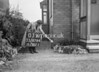 SJ878403A, Ordnance Survey Revision Point photograph of Greater Manchester