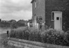 SJ878882A, Ordnance Survey Revision Point photograph of Greater Manchester