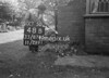 SJ878548B, Ordnance Survey Revision Point photograph of Greater Manchester