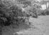 SJ878759A, Ordnance Survey Revision Point photograph of Greater Manchester