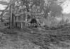 SJ878502A, Ordnance Survey Revision Point photograph of Greater Manchester