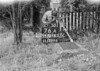 SJ878576A, Ordnance Survey Revision Point photograph of Greater Manchester