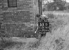 SJ878551B, Ordnance Survey Revision Point photograph of Greater Manchester