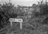 SJ888355A, Ordnance Survey Revision Point photograph of Greater Manchester