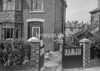 SJ878828B, Ordnance Survey Revision Point photograph of Greater Manchester