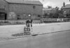 SJ878866B, Ordnance Survey Revision Point photograph of Greater Manchester
