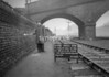 SJ898807B, Ordnance Survey Revision Point photograph of Greater Manchester