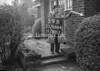 SJ888459B, Ordnance Survey Revision Point photograph of Greater Manchester