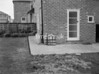 SJ878408B, Ordnance Survey Revision Point photograph of Greater Manchester