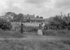 SJ878809B, Ordnance Survey Revision Point photograph of Greater Manchester