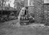 SJ888451A, Ordnance Survey Revision Point photograph of Greater Manchester