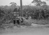 SJ878788W, Ordnance Survey Revision Point photograph of Greater Manchester