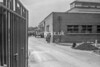 SJ878884B1, Ordnance Survey Revision Point photograph of Greater Manchester