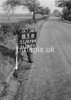 SJ878485B, Ordnance Survey Revision Point photograph of Greater Manchester