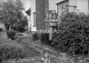 SJ888458A, Ordnance Survey Revision Point photograph of Greater Manchester