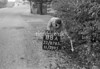 SJ878588A, Ordnance Survey Revision Point photograph of Greater Manchester