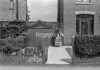 SJ878837A, Ordnance Survey Revision Point photograph of Greater Manchester