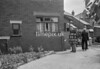 SJ878866A, Ordnance Survey Revision Point photograph of Greater Manchester