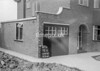 SJ878592B, Ordnance Survey Revision Point photograph of Greater Manchester