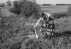 SJ888347A, Ordnance Survey Revision Point photograph of Greater Manchester