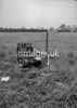 SJ888430A, Ordnance Survey Revision Point photograph of Greater Manchester