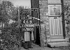 SJ888446B, Ordnance Survey Revision Point photograph of Greater Manchester