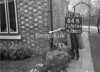 SJ878464B, Ordnance Survey Revision Point photograph of Greater Manchester